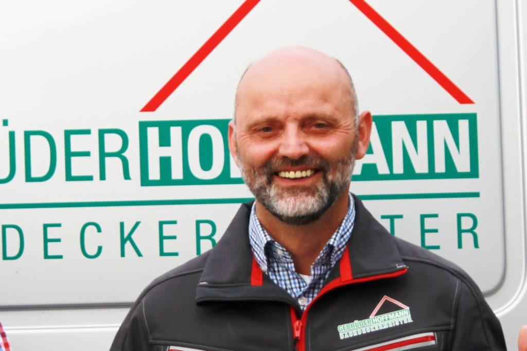 Norbert Hoffmann